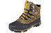 Merrell Men's Moab Polar Waterproof merrell stone